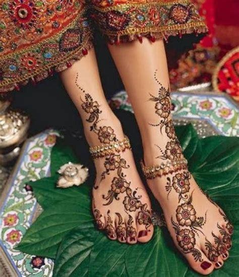 tattoo new design 2014 mehndi designs legs pictures 2013 2014 new mehndi