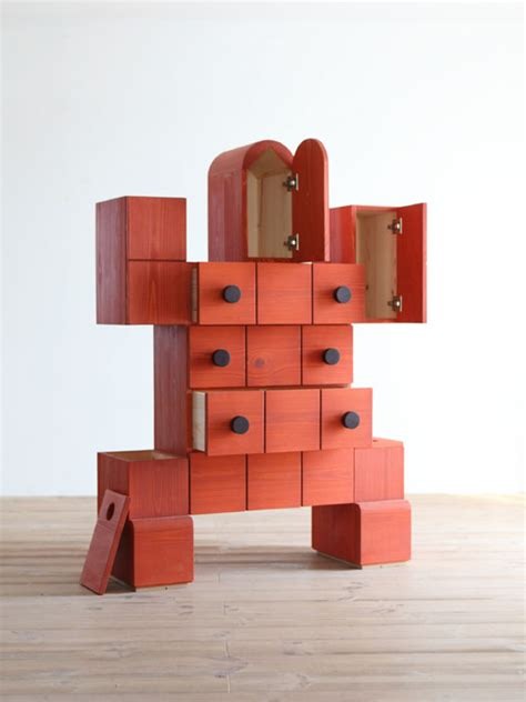 ecological and funny furniture for kids bedroom by ecological and funny furniture for kids bedroom interior