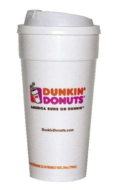Dunkin' Q4 Results Strong   DDIFO   DDIFO