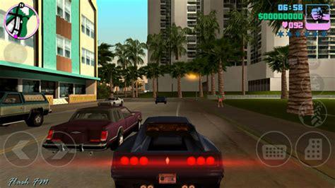 gta vice city free apk file gta vice city apk obb apk android ffs
