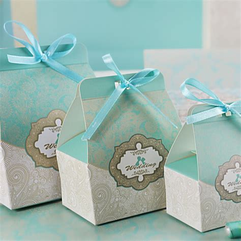 home design gifts tiffany store tiffany wedding gifts homesfeed
