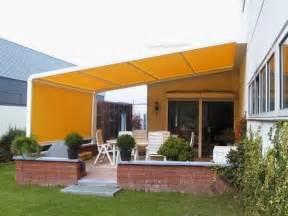 tettoie trasparenti per esterni coperture per esterni pergole tettoie giardino
