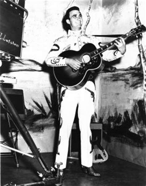 country music jive songs 1123 best images about country singers on pinterest