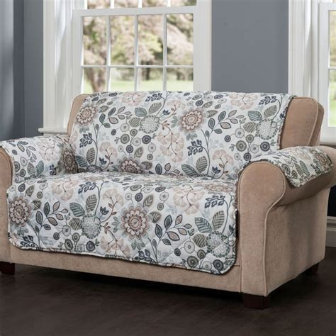 teal sofa slipcover 1000 ideas about sofa covers on pinterest slipcovers