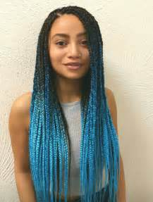 color braiding hair omg omg i this hair