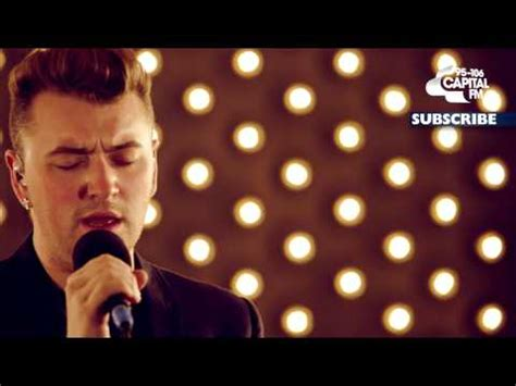 sam smith fan club sam smith fan club fansite with photos videos and more