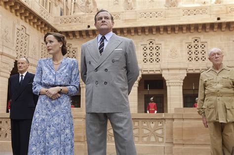 viceroys house viceroy s house britain india 2017 171 third cinema revisited
