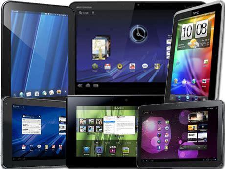 Tablet Sony Yang Paling Murah informasi terbaru tips sebelum membeli tablet pc panduan
