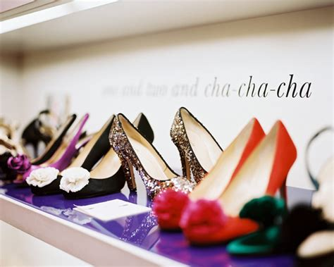 shoe shelves for high heels high heels photos design ideas remodel and decor lonny