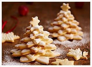 Tannen Selber Ziehen by Weihnachtspl 228 Tzchen Rezepte Leckere Weihnachtskekse Zum