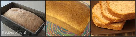 pane cassetta pane in cassetta integrale ricetta giorilli il piacere