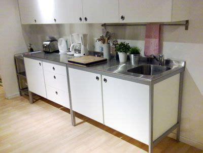 Ikea Freestanding Kitchen by Kitchen Island Tables Ikea On Freestanding Free Standing