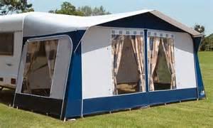 apache verona 840 blue 07 outdoor experience caravans