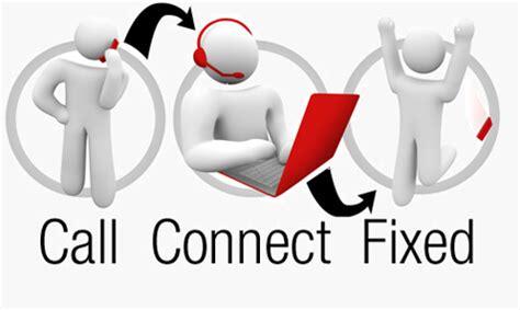 help desk in toronto it services toronto it helpdesk etor networks