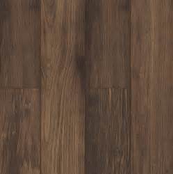 pergo original excellence plank 4v heritage oak laminate