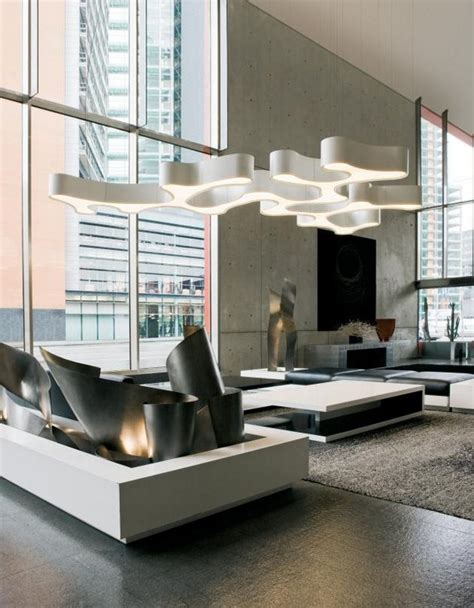 68 best design lighting images on light fixtures chandeliers and lighting 20 modern light designs for brighter future