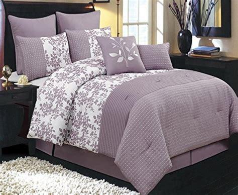 hypoallergenic comforter sets best hypoallergenic comforter sets for sale