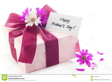 s day length gift for s day stock photo image 18777690