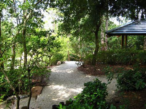 Japanese Gardens Florida by Morikami Museum Japanese Gardens Delray Fl 197
