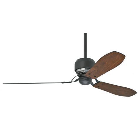 casablanca 60 inch ceiling fans tribeca 60 quot ceiling fan by casablanca fans 59505