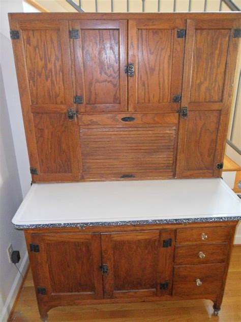 kitchen bakers cabinet antique bakers cabinet sellers bakers cabinet instappraisal vintage kitchen