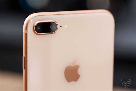 iphone 8 plus gold on page 3 macrumors forums