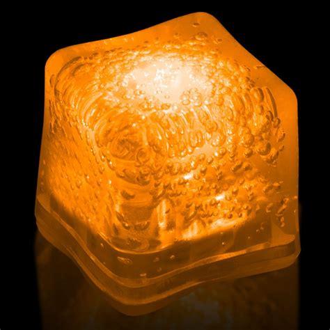 shop by color blank orange lited cubes orange shop by color