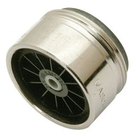 delta faucet rp330 faucet aerator 15 16 22 thread size
