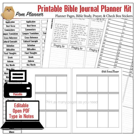 printable bible stickers 1992 best images about 02 homeschool hebrew roots