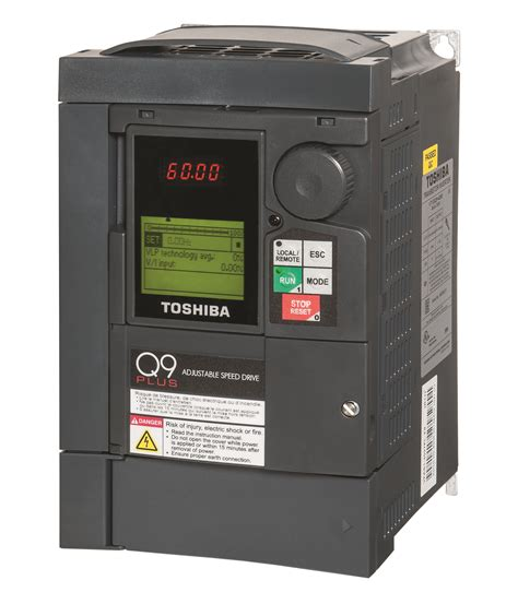 toshiba motor 480 volt wiring diagram wiring diagrams