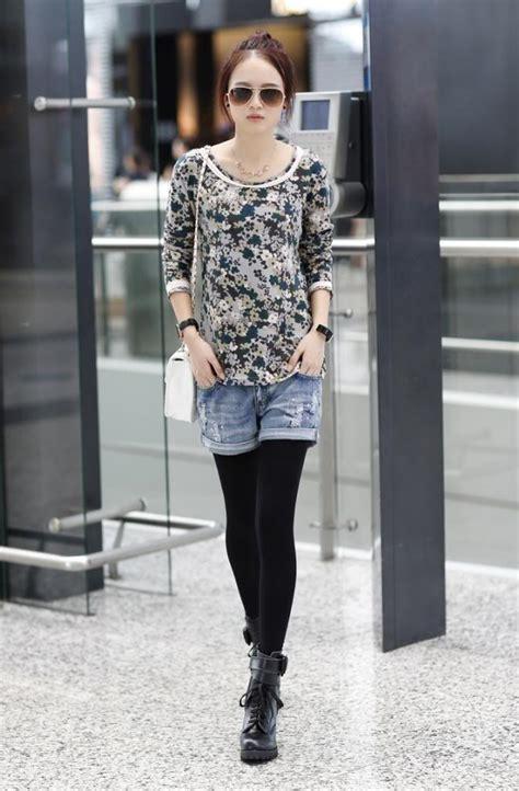 Blouse Atasan Baju Wanita Import Cotton Brokat Motif Timbul Putih 580 baju atasan brokat import putih toko baju