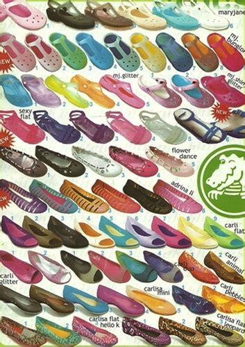 Sepatu Dc Slip On 01 Murah toko sepatu crocs original