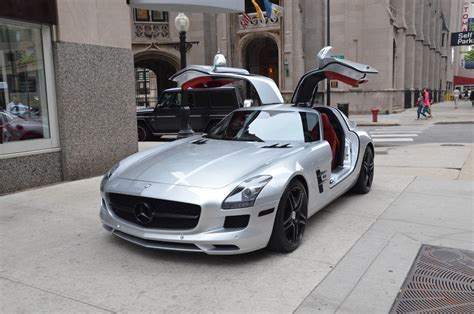 automobile air conditioning service 2011 mercedes benz sls class electronic valve timing service manual auto air conditioning service 2011 mercedes benz sls amg parking system