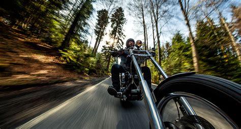Motorrad Club Zentralschweiz by Die Motorradsaison Hat Begonnen Philipp Schmidli
