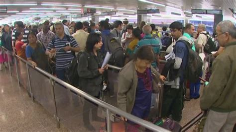 airlines drop flights officials work   virus