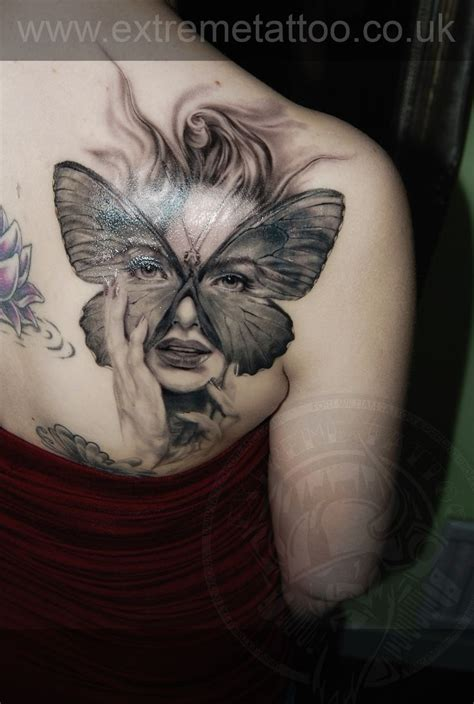 Tattoos Arm 5414 by 416 Best Tattoos Images On Inspiration Tattoos