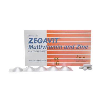Antangin Jrg Tablet 1 Box 20 apotek mart blibli