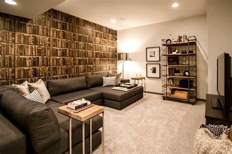 coole wohnideen wohnzimmer freshouse - Coole Wohnzimmer