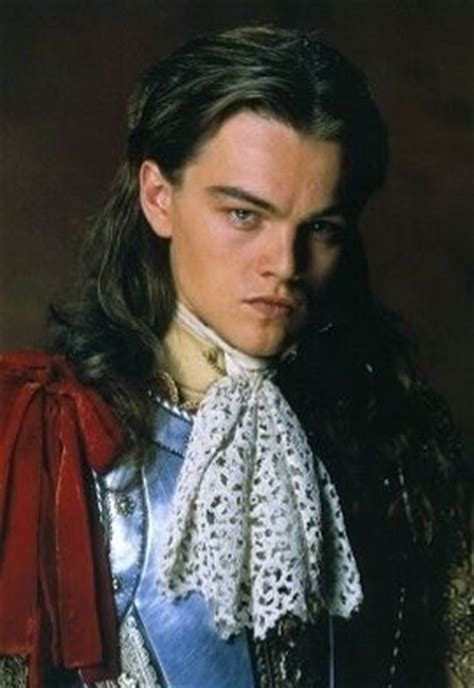 john malkovich long hair 66 best images about the man in the iron mask leonardo