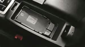 universal mobile phone holder plus 4g0051435b gt audi