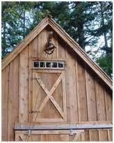 small barn plans with loft building sliding barn doors plans iswandy