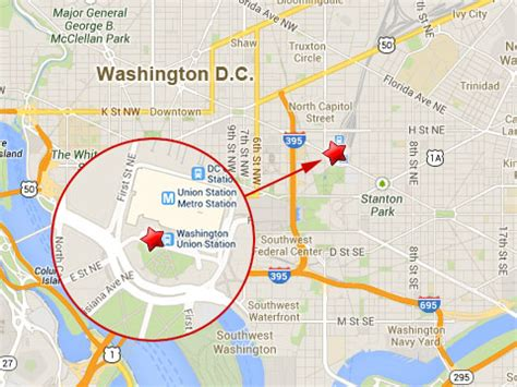 washington dc metro map union station welder killed and two railroad workers injured in