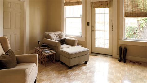 den decorating ideas a living room redo with a personal touch decorating ideas