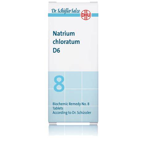 sales schussler dhu dhu natrium chloratum d6 sal schussler n 186 8 farmacia estrada