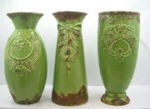 keramik vasen ceramic flower vases vases sale