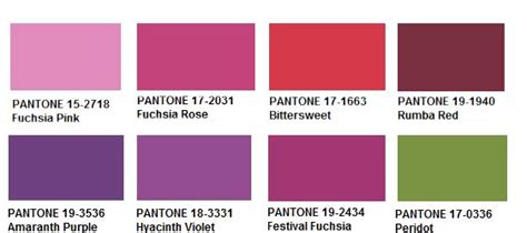 Interior Home Colors The Nine Palettes For 2012 Are Nonchalance Subtleties