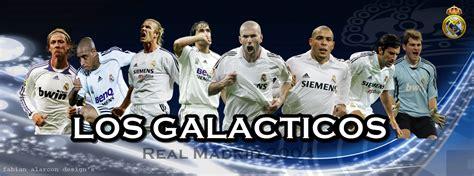Imagenes Del Real Madrid Para Portada De Facebook | real madrid los galacticos car interior design