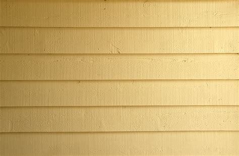 cemplank vs hardie 20 absolute cedar shake siding panels wallpaper cool hd