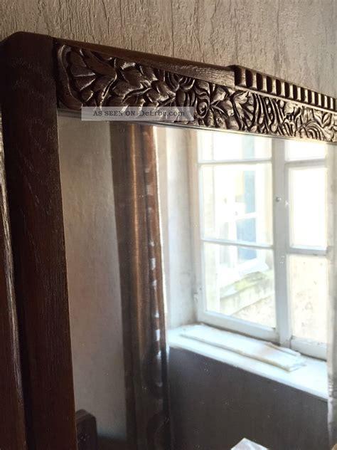 antike kommode mit spiegel antike kommode mit spiegel