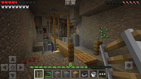 download game minecraft terbaru mod download minecraft mod apk for android 4 1 android game mod